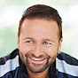 dnegreanu Youtube Channel