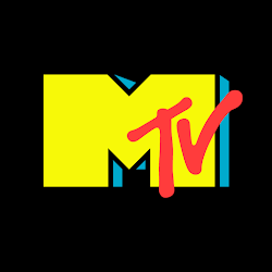 MTV (Poland)