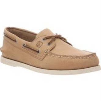 Sperry - Zapatillas para hombre rDtpH