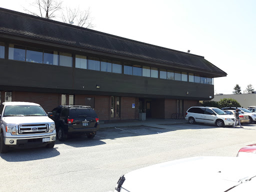 LifeLabs, 1465 Salisbury Ave #115, Port Coquitlam, BC V3B 6J3, Canada, Medical Laboratory, state British Columbia