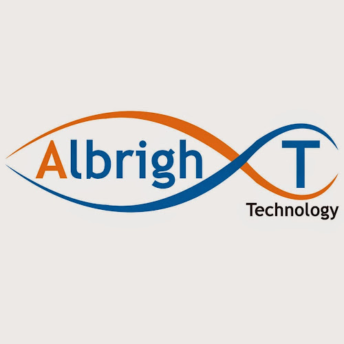 Albrighttechnologies images, pictures