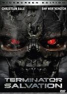 Filme O Exterminador do Futuro 4 A Salvação
