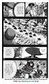 xem truyen moi - Hiệp Khách Giang Hồ Vol53 - Chap 377 - Remake