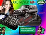 sieu-pham-land-rover-a8-pin-khung-6000mah-gia-binh-dan-tai-da-nang