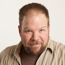 Corey Koehler