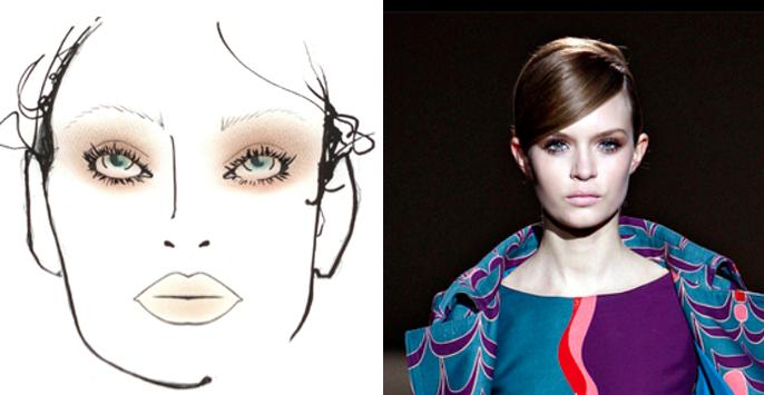 101 MAC Eyeshadow Photos Swatches  Indian Makeup and