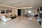 brand new apartment at pratumnuk hill soi 5.     for sale in Pratumnak Pattaya