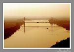 Portugal santarem vista portas sol rio tejo paisagem ponte bridge landscape river tagus