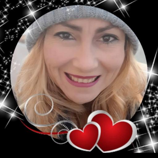 lo necesito urgente 5 de junio de 2012 13 49