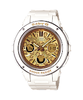 Casio Baby G : BGA-150LP