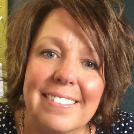 Jennifer wambolt about google for 5 star nail salon loveland co