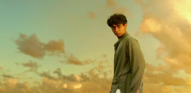 Life Of Pi Official Trailer Preview is an Epic 3D Adventure