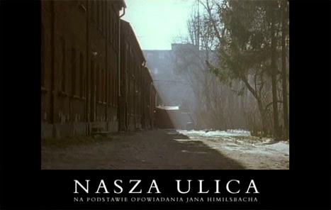 Nasza ulica (2004) PL.TVRip.XviD / PL