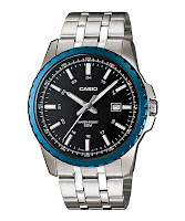 Casio Standard : MTP-1328D