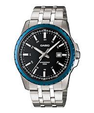 Casio Standard : LRW-200H