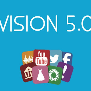 Vision 5.0 photos, images