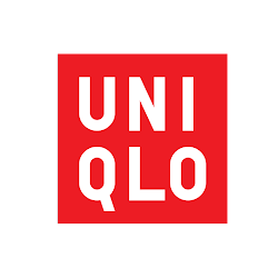 Uniqlo (global)