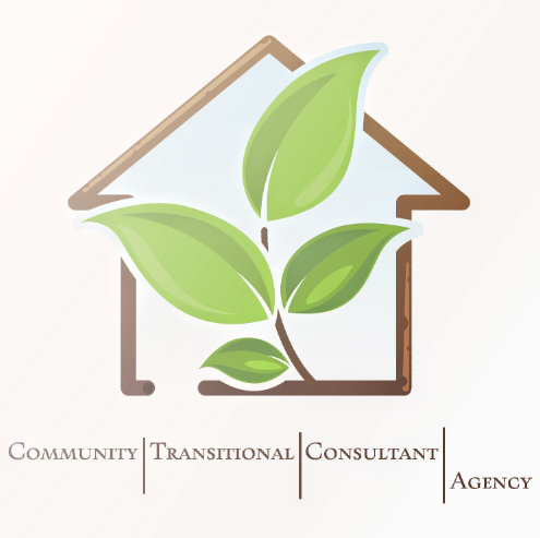 Community Transitional Consultant Agency