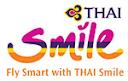 泰國微笑航空