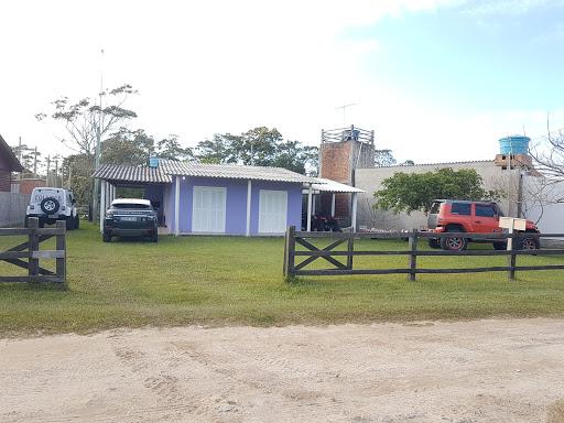 Camping Lagoa Azul - Bacopari, Estr. das Garças, 3405 - Bacupari, Mostardas - RS, 96270-000, Brasil, Entretenimento, estado Rio Grande do Sul