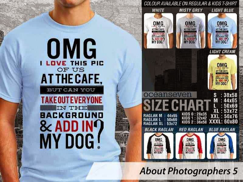 KAOS Photography OMG. I love this pic About Photographers 5 distro ocean seven