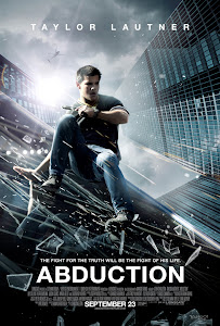 Truy Kích - Abduction poster