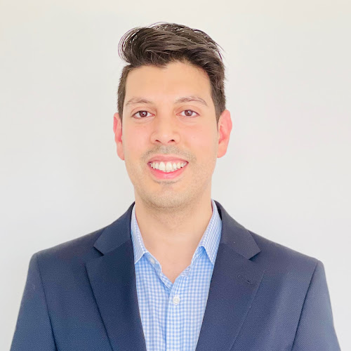 Yaseen Dalwai images, pictures