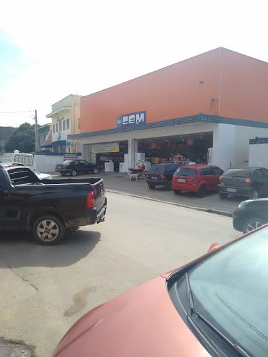 Lojas Cem, Av. Inocêncio Píres de Oliveira, 192 - Centro (Caucaia do Alto), Cotia - SP, 06725-105, Brasil, Loja_de_aparelhos_electrónicos, estado São Paulo