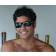 Bruno B. avatar