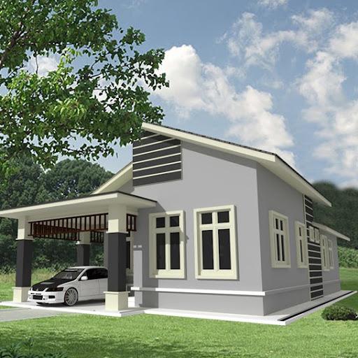 Membina Rumah Idaman Home About Contact Sitemap Disclaimer