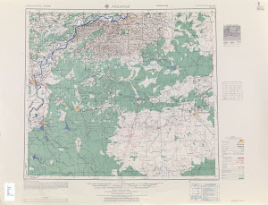 Thumbnail U. S. Army map nn38-1