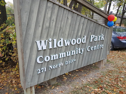 Wildwood Park Community Centre, 271 North Dr, Winnipeg, MB R3T 0A1, Canada, Community Center, state Manitoba