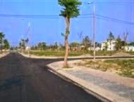 dat-nen-gia-re-195-trieunen-gia-bao-so-lh-0918444053