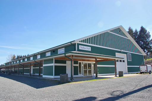 Cowichan Exhibition Park, 7380 Trans-Canada Hwy, Duncan, BC V9L 6B1, Canada, Event Venue, state British Columbia