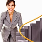 Post image for Top 5 Tips for Women Entrepreneurs to Build a Successful Business