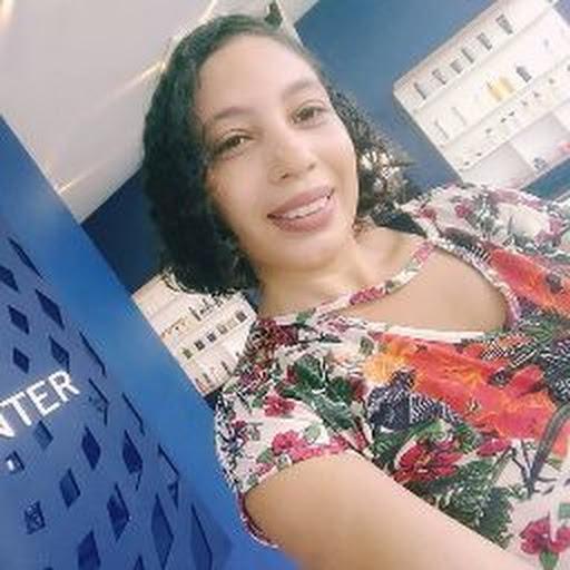 Elaine cristina silva santos dos pictures news for Cristina dos santos