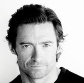 Detail statistics for Hugh Jackman