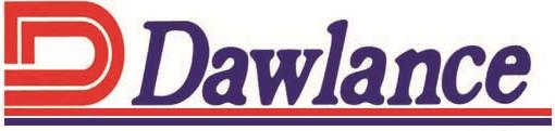 Dawlance Price
