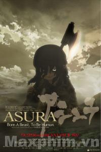 Cậu Bé Của Quỷ - Asura (2012)