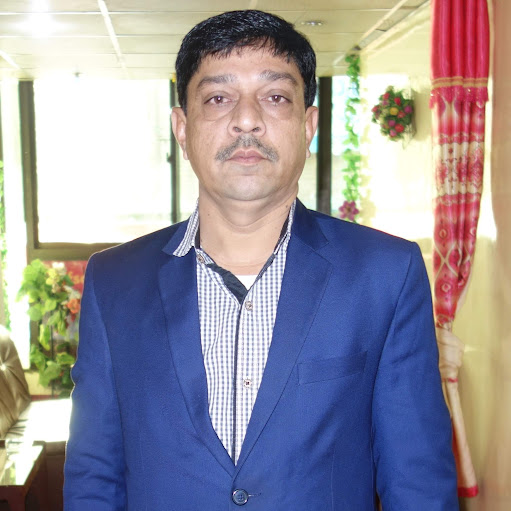 Chandar Kumar T. avatar