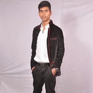 syed salman photos, images