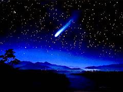 Неподвижные звезды. Календарь