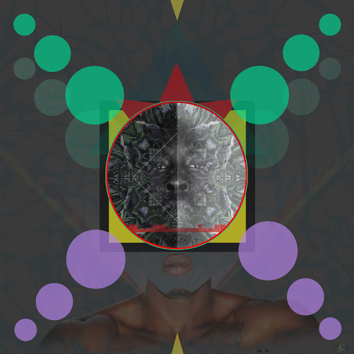Squeeze First review