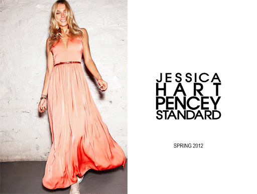 US based label Pencey stardard