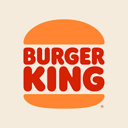 Burger King (global)