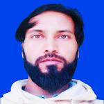 Google+ Hangouts organized by Sharaz Akther