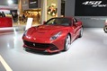 NAIAS-2013-Gallery-132