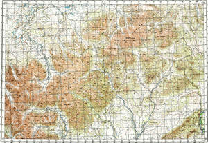 Map 100k--p59-109_110--(1970)