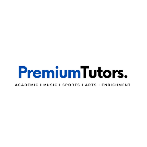 Study strategies for exams house tutors singapore for Tutor house