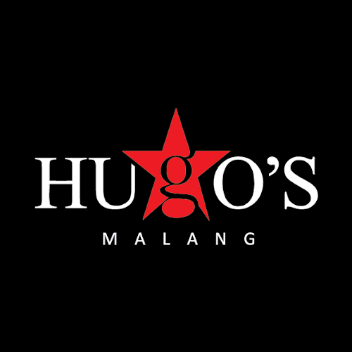 HUGOS MALANG images, pictures